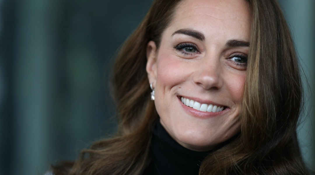 9711fa43cce Kate Middleton s Favorite Dress Styles Deserve A Spot In Every Closet