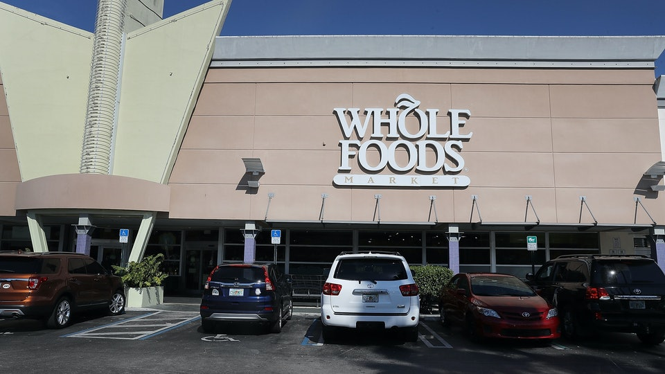 Is Whole Foods Open On New Year S Day 2019 You Don T Want To Start