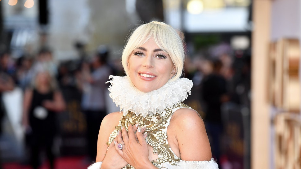 Will Lady Gaga Release A New Album In 2019? Her Confirmed