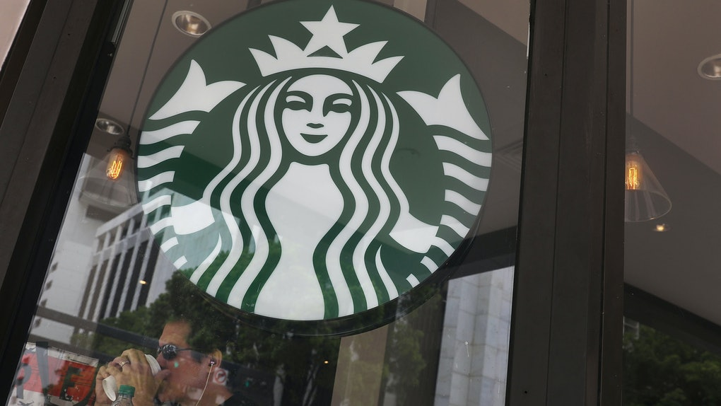 Starbucks Open Christmas Day 2019 Will Starbucks Be Open On New Year's Day 2019? Here's What We Know