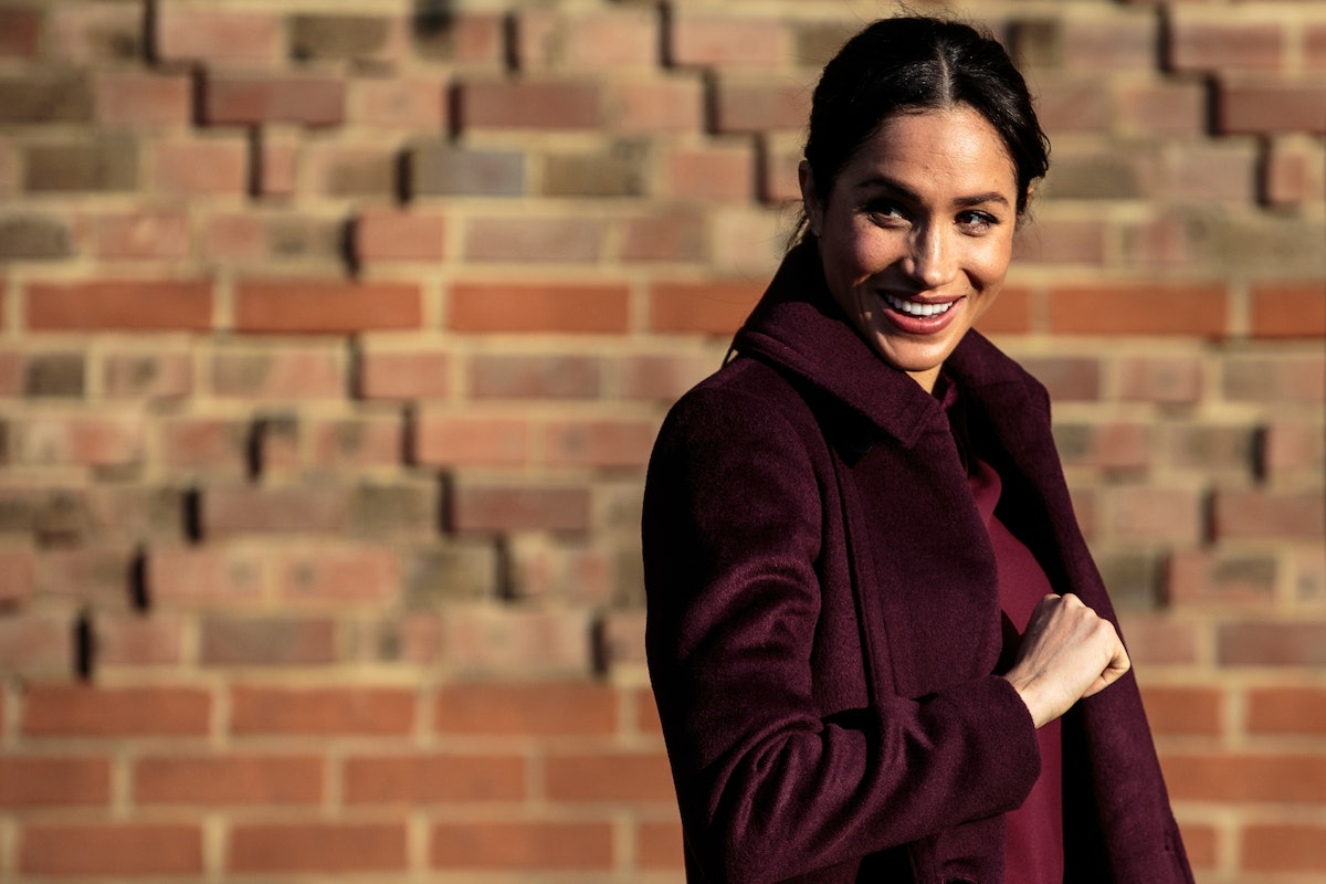 6 American Holiday Traditions Meghan Markle Won't Be Able To Do