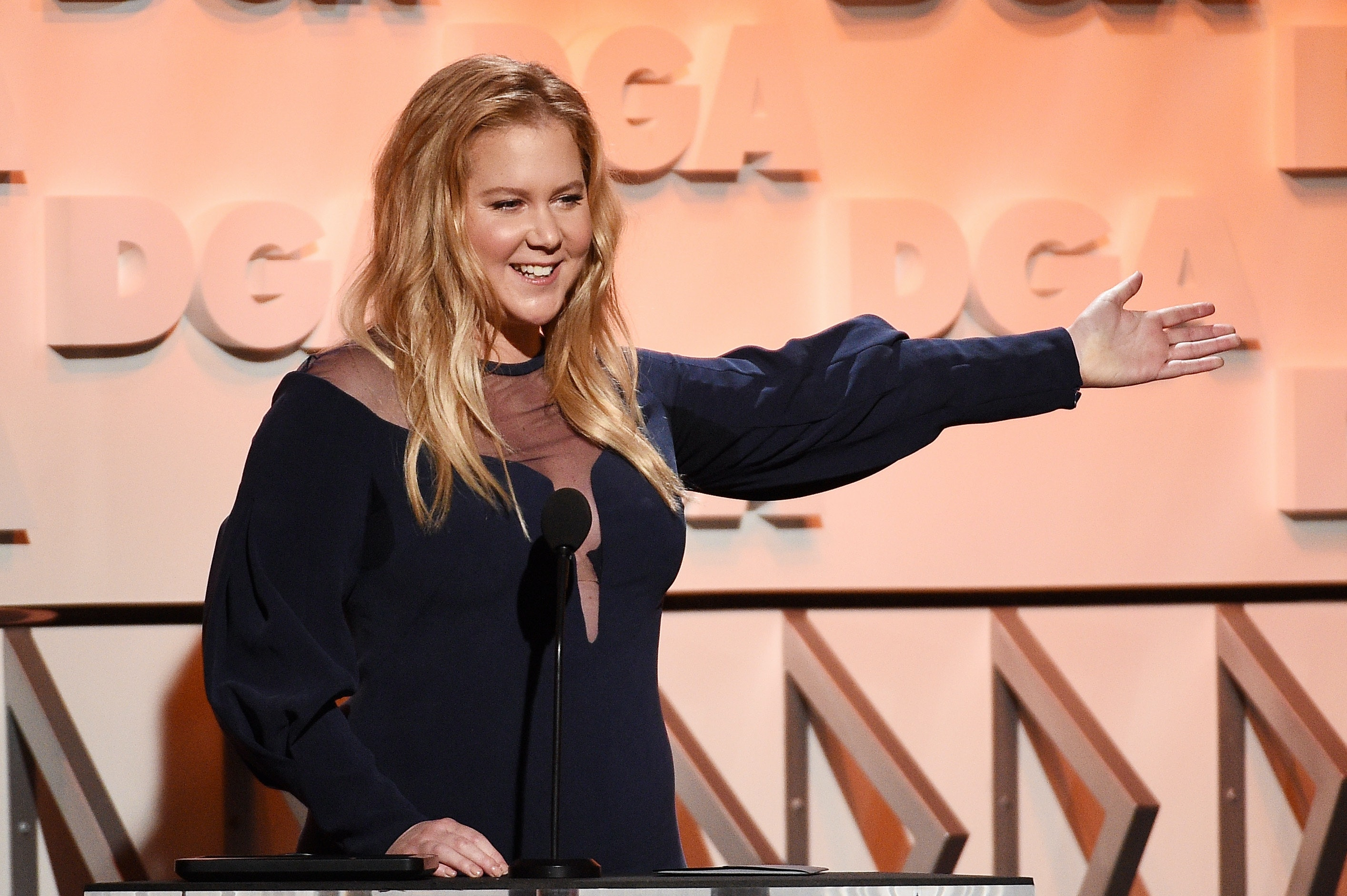 f7c58710e0 Who Is Chris Fischer  Amy Schumer s New Boyfriend Is Now Instagram Official