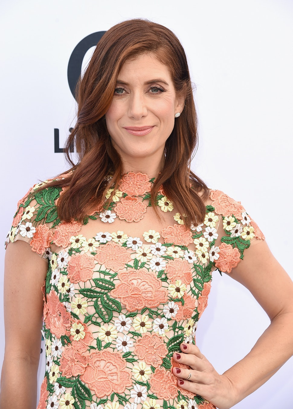 What Will 13 Reasons Why Season 2 Be About Kate Walsh Reveals The