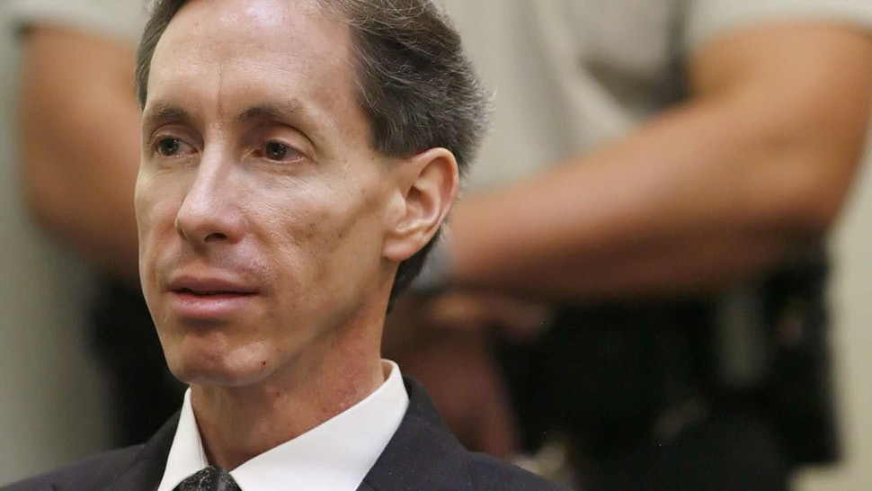 Where Is Warren Jeffs In 2018? The Infamous Polygamist