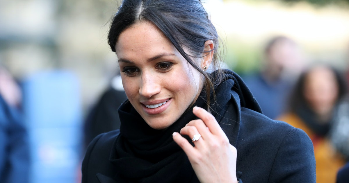 14 Of Meghan Markle's Favorite Recipes From Her Old Lifestyle Blog That You Need To Try Immediately