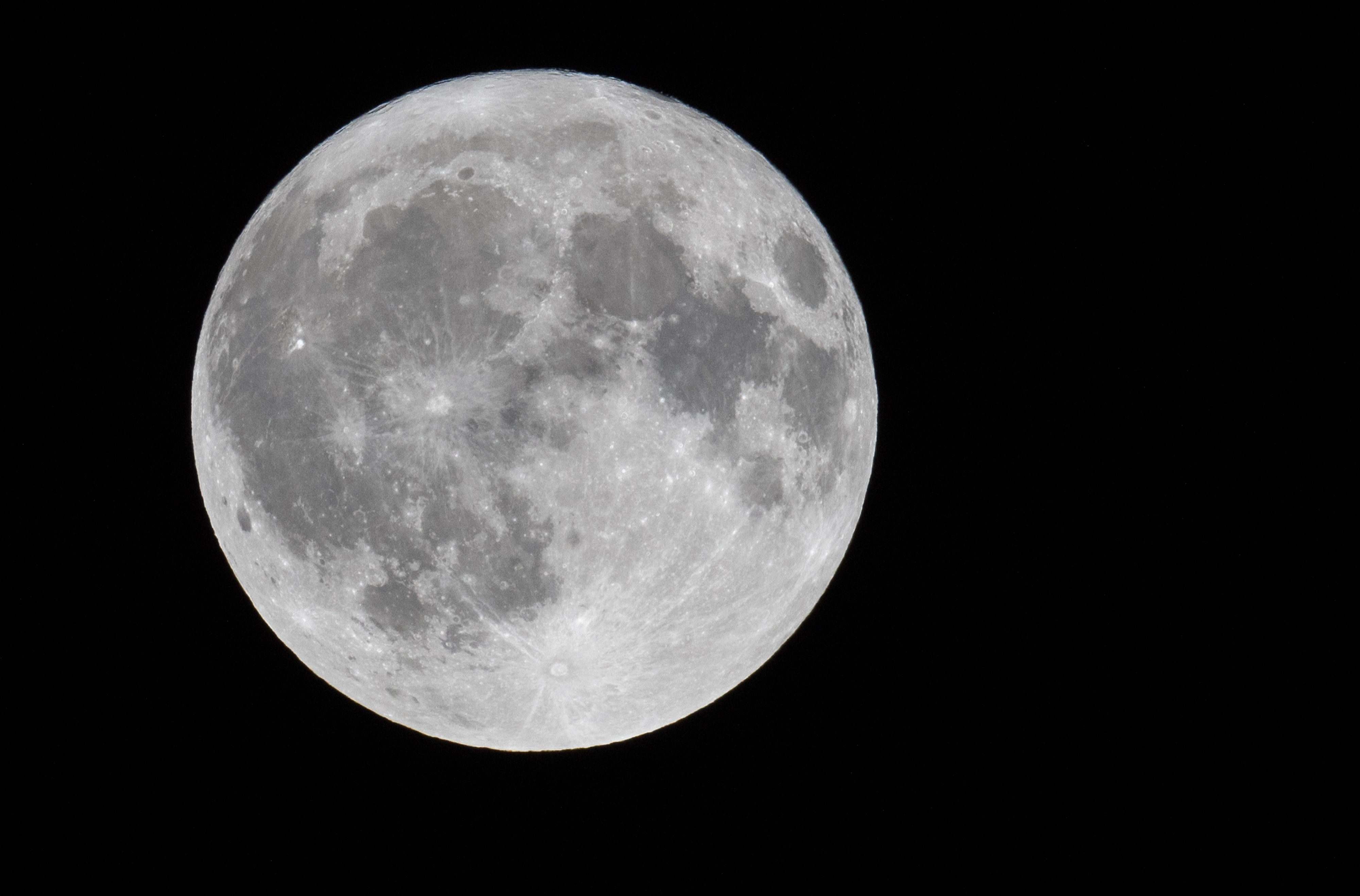 march 1 super moon astrology
