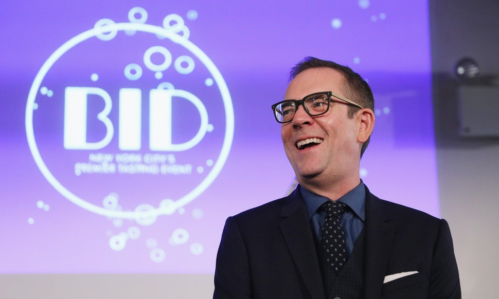 Whats ted allen doing in 2018 the queer eye food expert parlayed whats ted allen doing in 2018 the queer eye food expert parlayed that success into high profile kitchen career forumfinder Gallery