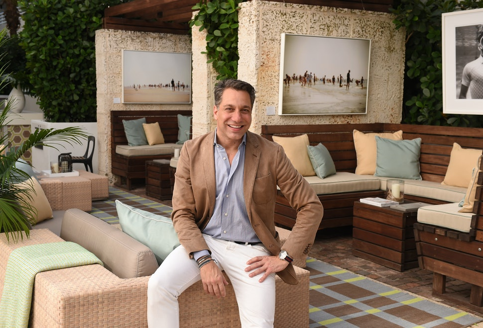 Tom Filicia what s thom filicia doing in 2018 the original eye design