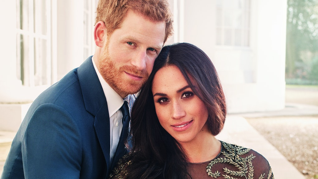 prince harry meghan markle s wedding invitations are going out soon we re so excited prince harry meghan markle s wedding