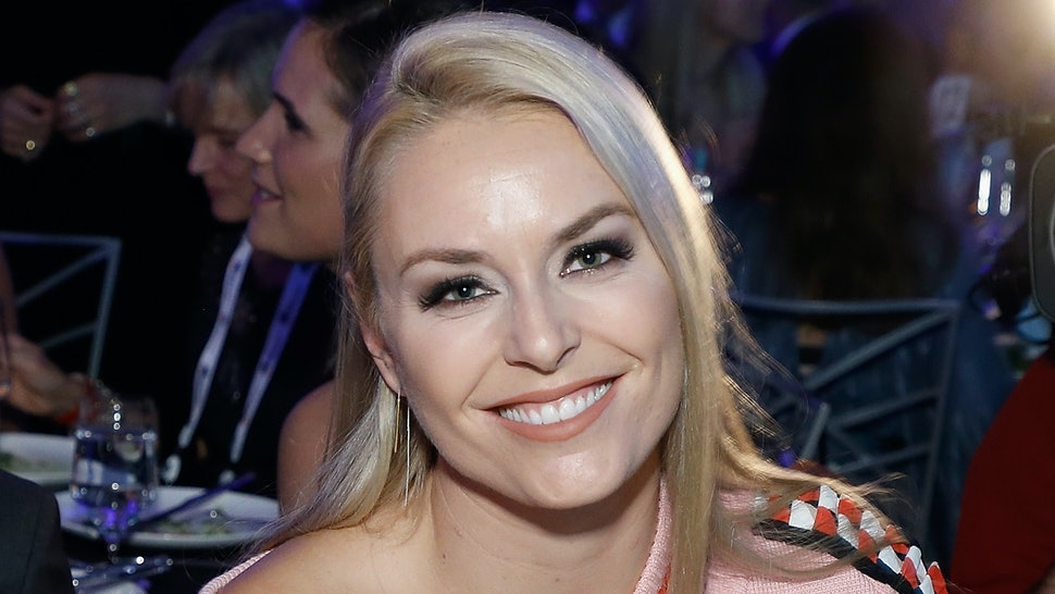 is-lindsey-vonn-dating-anyone-in-2018-the-olympic-skier-seems-focused-on-one-thing-only-these-days