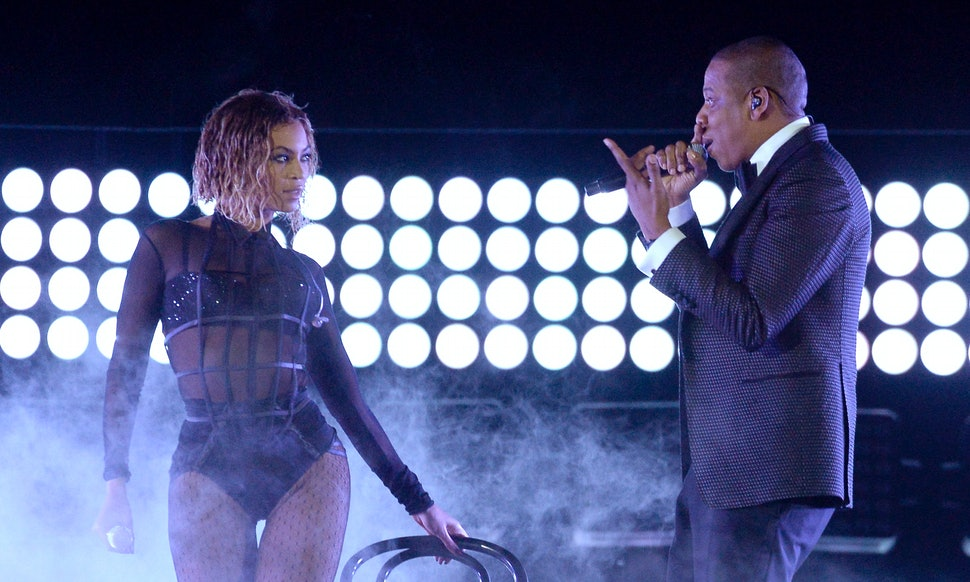 How much will beyoncs otr ii tour tickets cost she jay z have how much will beyoncs otr ii tour tickets cost she jay z have pulled out all the stops m4hsunfo