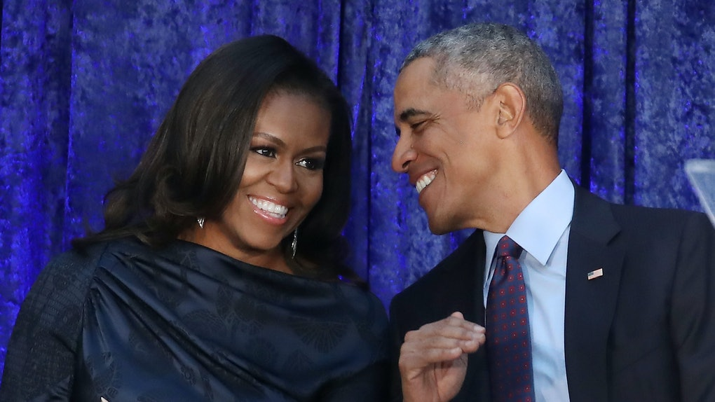 Michelle Obamas Quotes About Happiness Are Genius So Heres How To