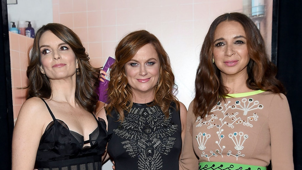 When Does 'Wine Country' Premiere? Amy Poehler's Netflix Movie Is