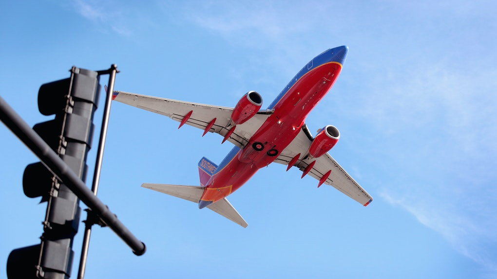 What Is The Cheapest Airline To Florida? There Are Ways To Spring Break On  A Budget