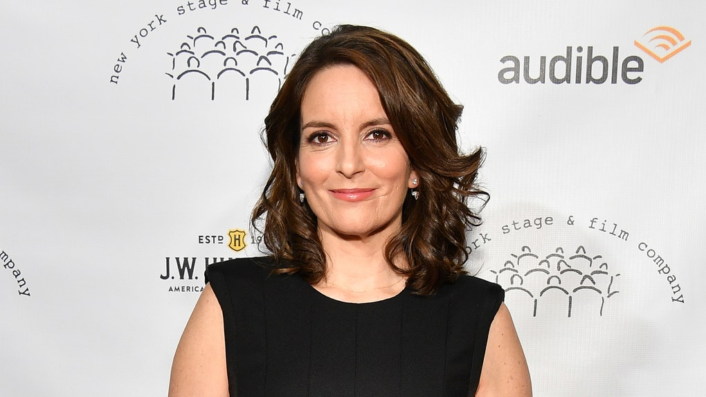 Tina Fey\'s Quotes About \'Mean Girls\' In 2018 Are Fetcher ...