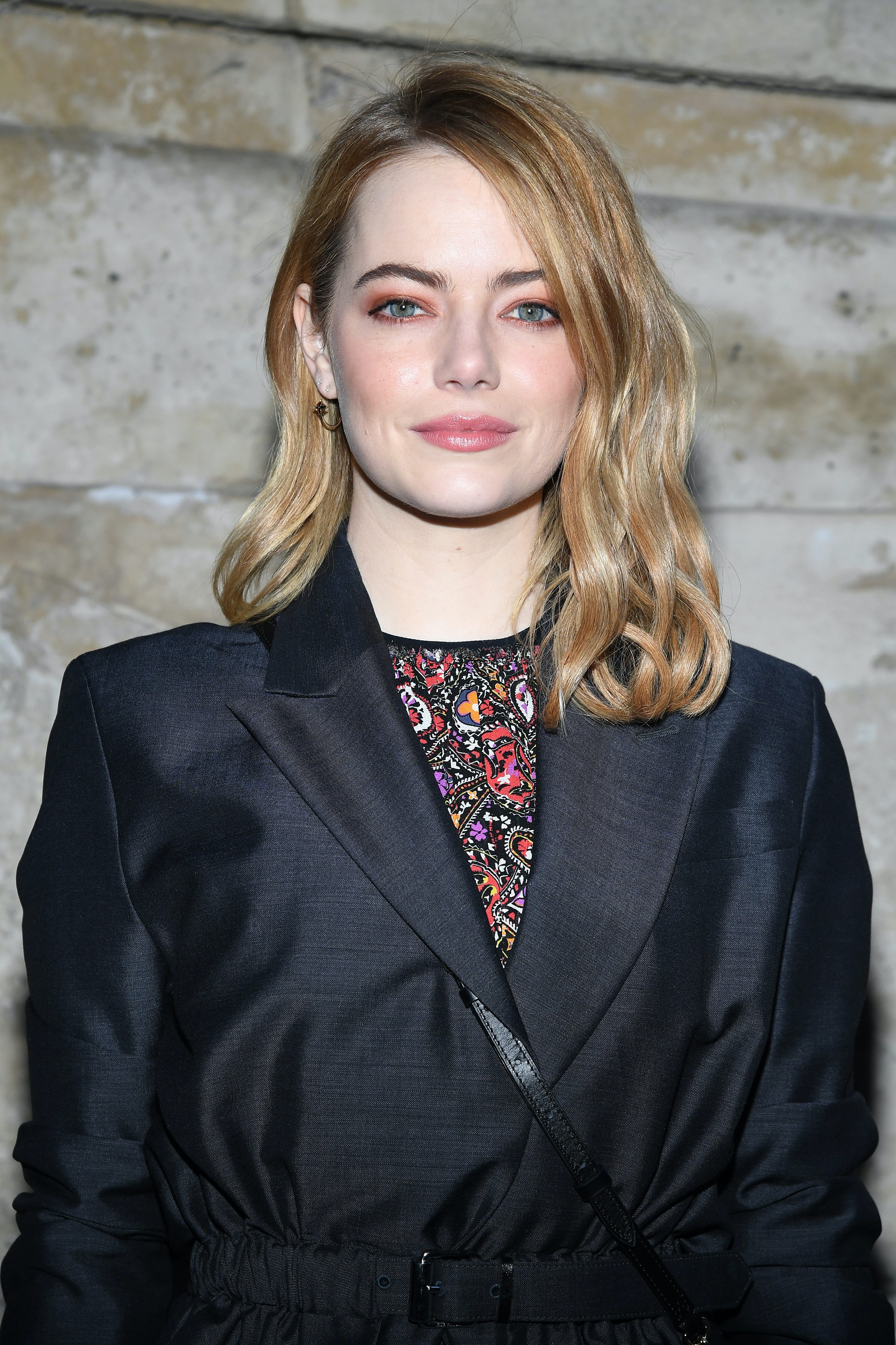 Emma Stone Guest Starred on \u0027The Suite Life of Zack \u0026 Cody