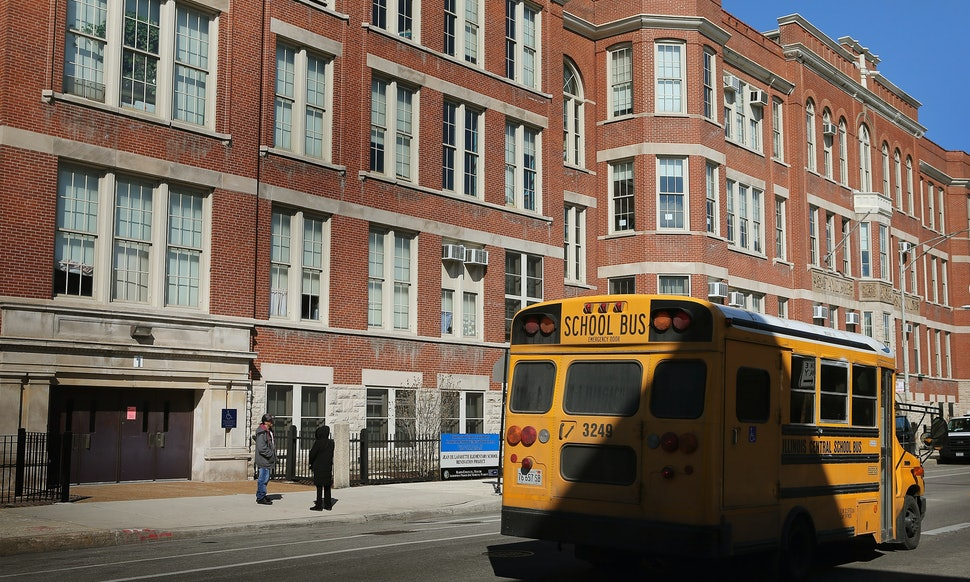 A black teen in michigan missed his school bus then was shot at a black teen in michigan missed his school bus then was shot at while asking for directions publicscrutiny Images