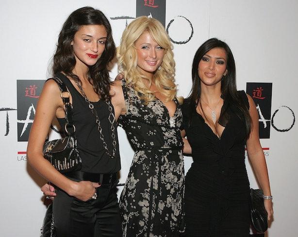 Paris Hilton Reacted To The Tristan Thompson Rumors With Praise For Khloe Kardashian's Strength