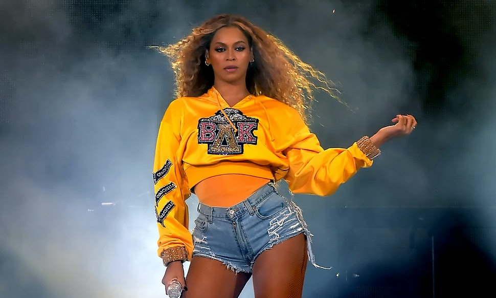 Image result for beyonce coachella youtube
