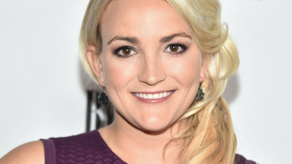 What Is Jamie Lynn Spears Doing Now The Mom Of Two Has Lots Going On