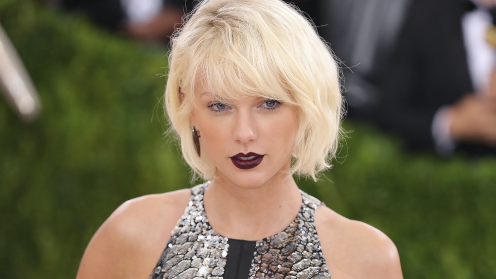 Taylor Swift S Net Worth Is Astronomical It S About To Get Even Higher