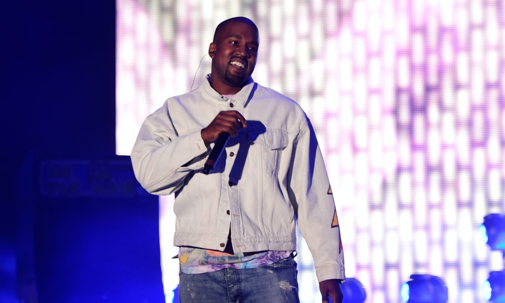The meaning of lift yourself by kanye west has fans questioning the meaning of lift yourself by kanye west has fans questioning the lyrics solutioingenieria Gallery