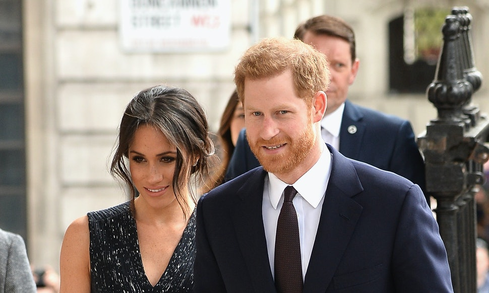 Where Is The Royal Wedding Reception Historic Venue A Ing Place For To Celebrate