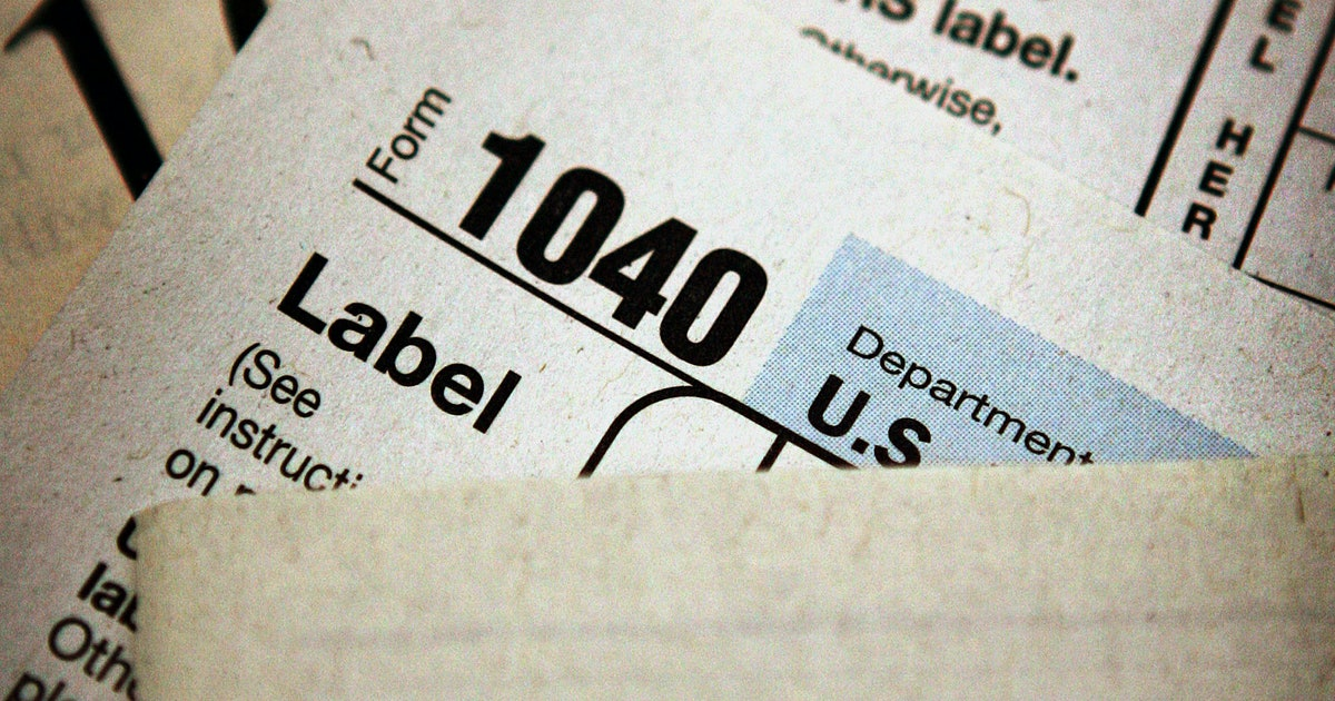 How Long Does It Take To File Taxes Online These Steps Will Make