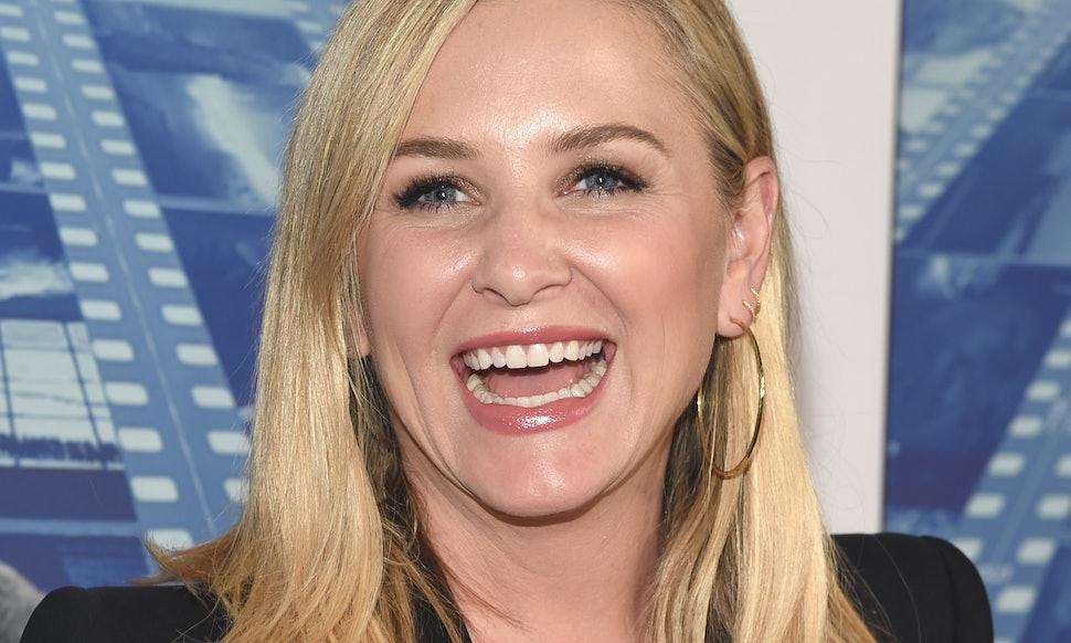 Will Jessica Capshaw Ever Return To Greys Anatomy Season 15 Is