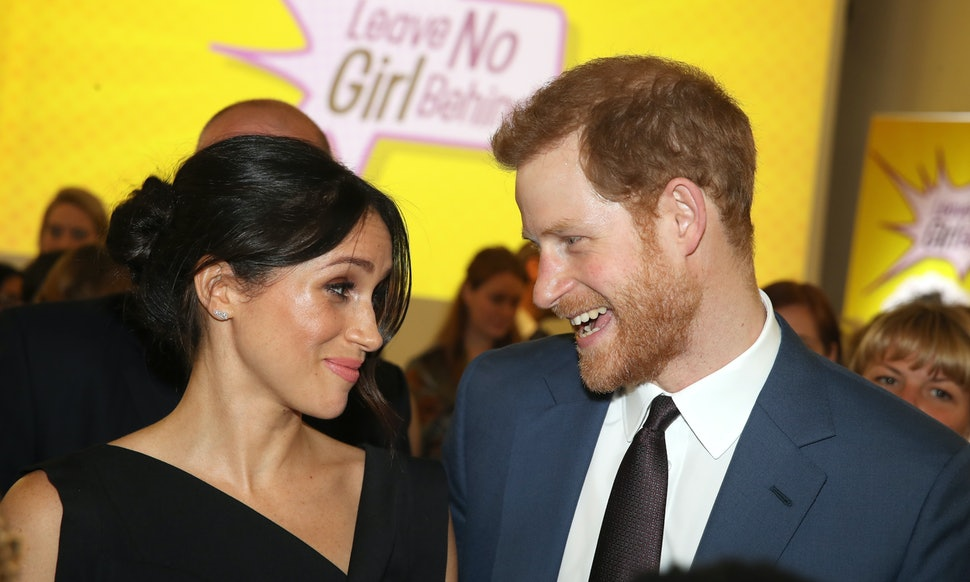 10 british cultural traditions meghan markle will learn when she 10 british cultural traditions meghan markle will learn when she marries prince harry publicscrutiny Choice Image