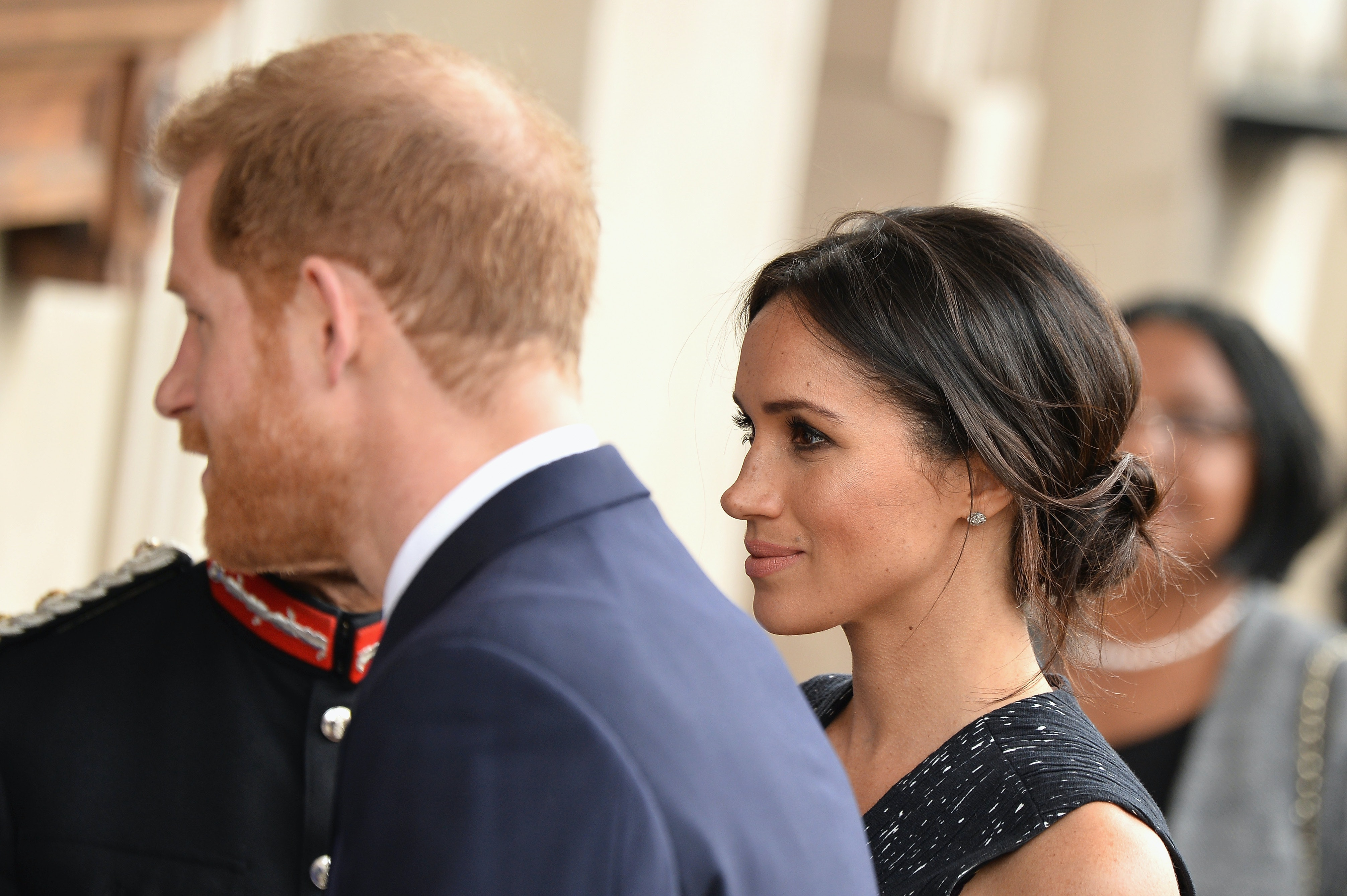 Where To Watch The Royal Wedding.What Channel Is The Royal Wedding On Where To Watch Prince