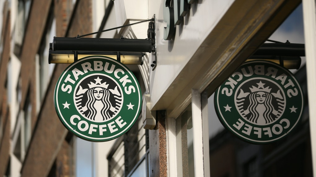 Do You Need To Be A Starbucks Rewards Member To Get Happy Hour Deals