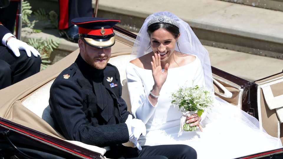 Prince Harry Wedding Reception.Details About Prince Harry S Royal Wedding Reception Speech