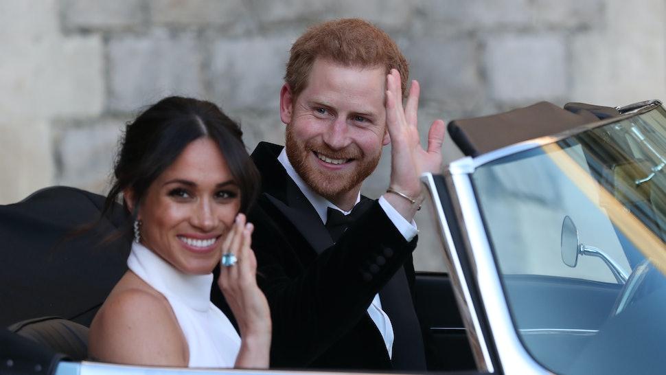 nail polish royals wear