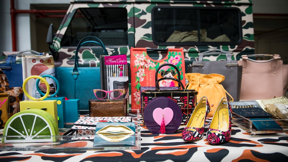 How To Make Money At Car Boot Sales, Because It's Actually