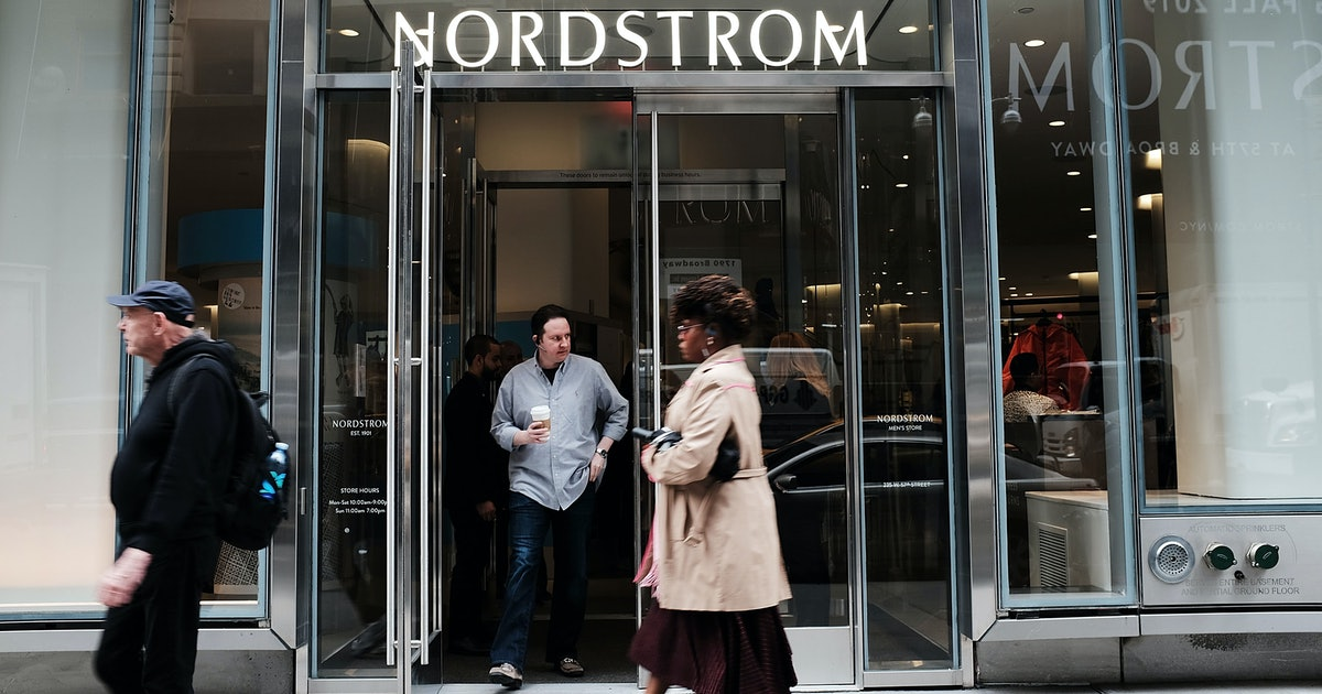 a8b0b4def4c bustle.com. Nordstrom s Half-Yearly 50% Off Sale ...