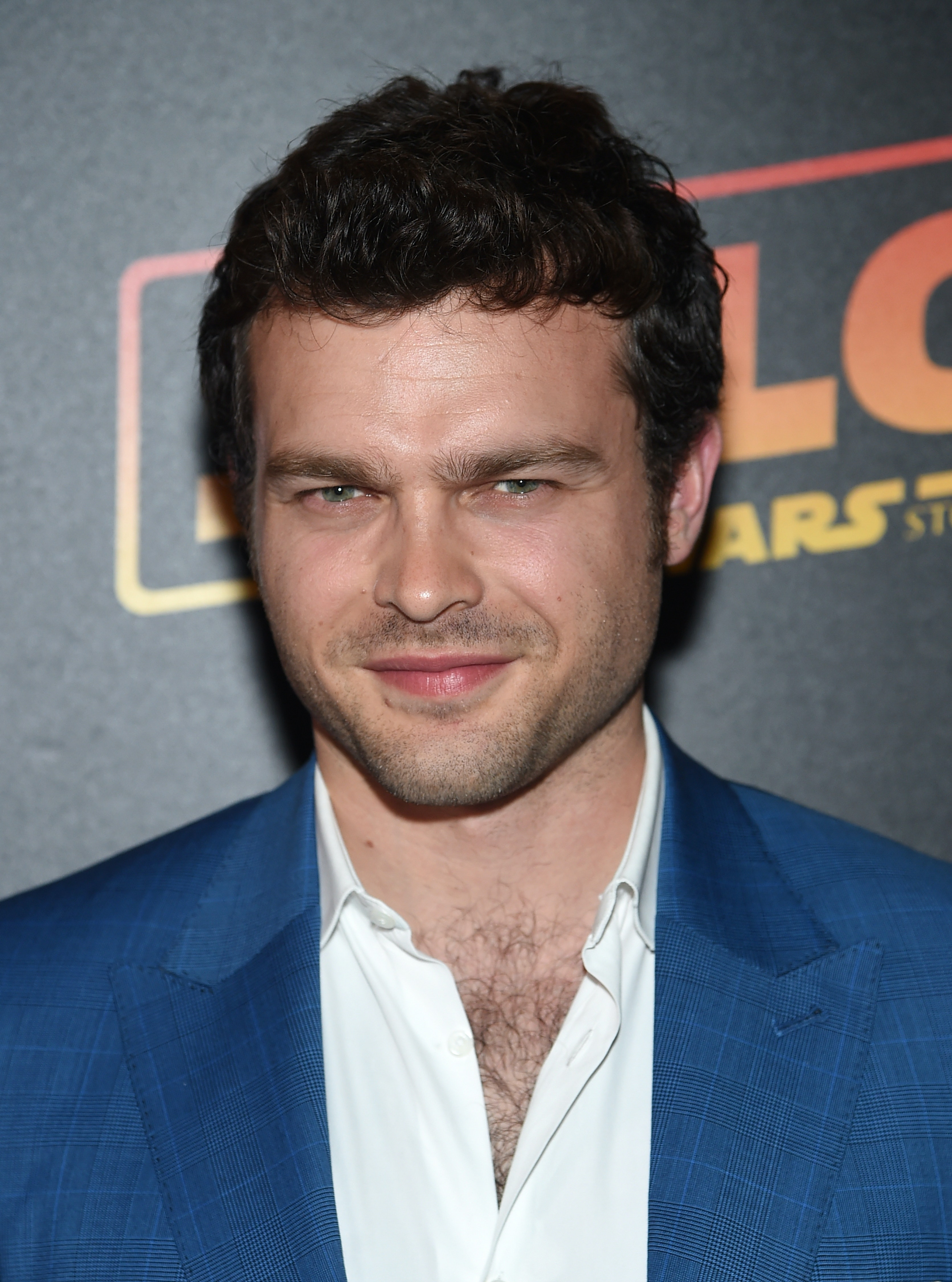 alden ehrenreich dating 2018