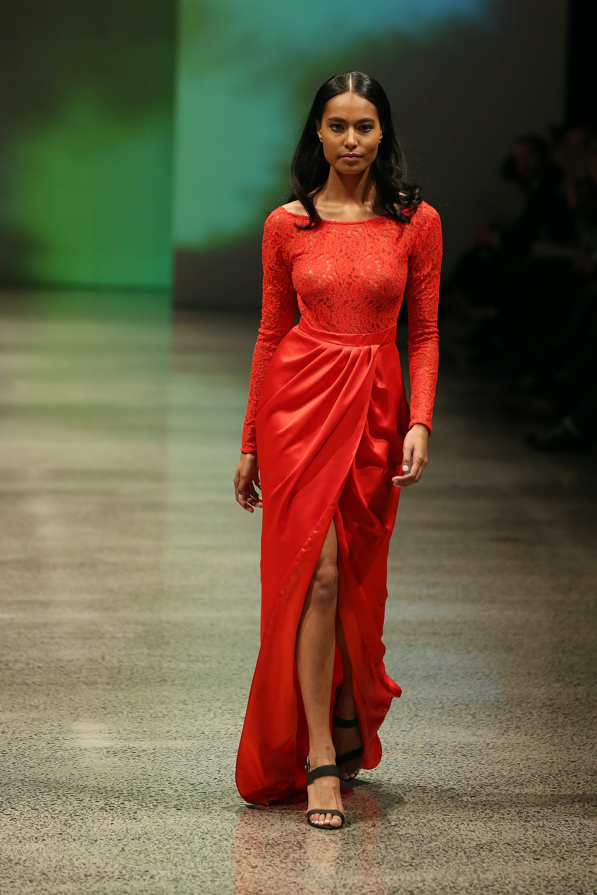 The Red Dress Effect: How Marketers Have