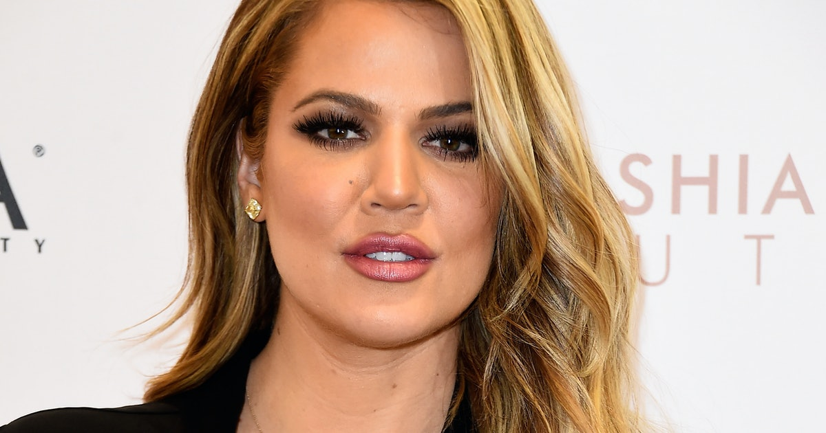 """Khloe Kardashian's Relationship With Tristan Thompson Has Reportedly """"Changed"""" & I'm Not Surprised"""
