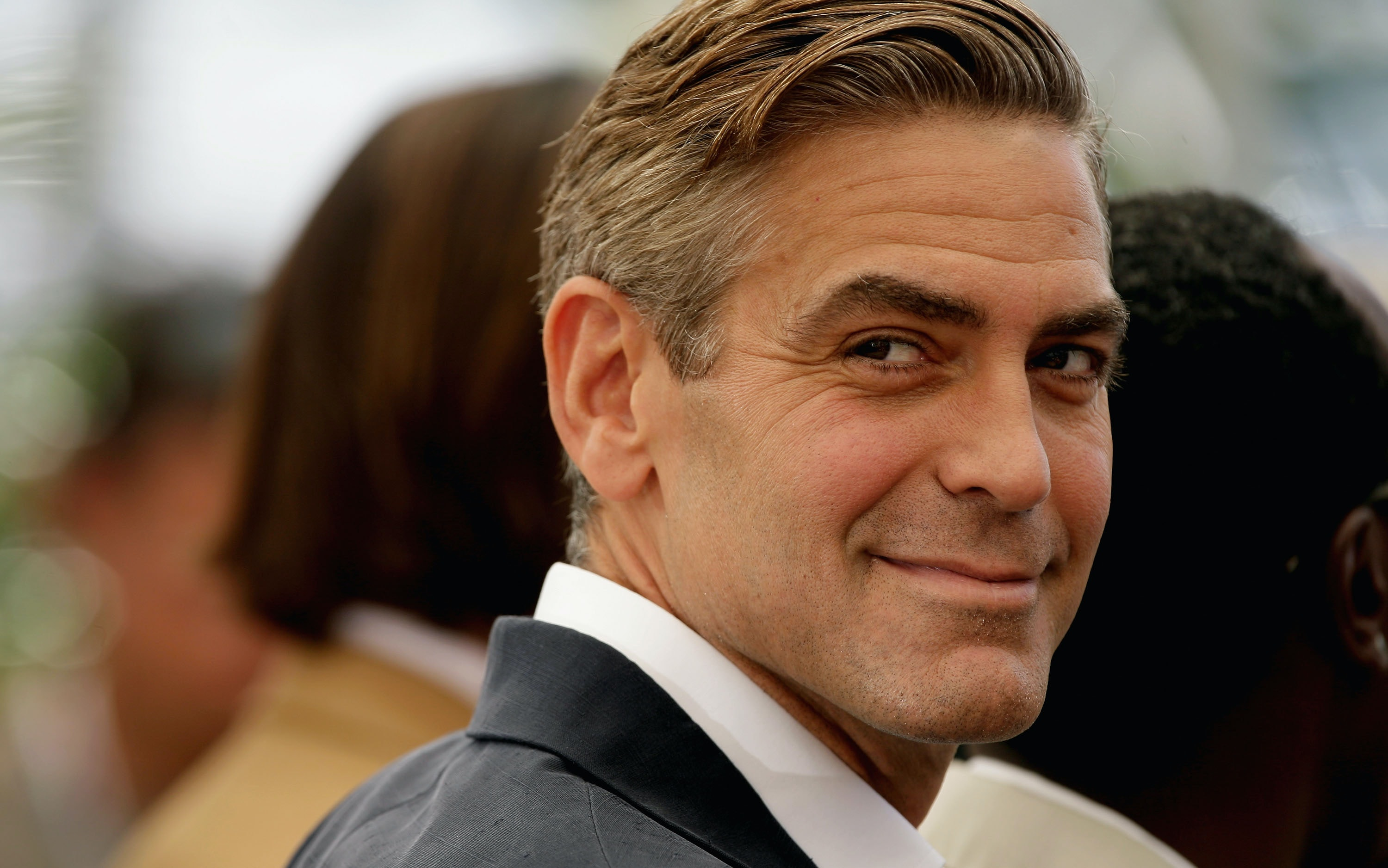 How Did Danny Ocean Die? 'Ocean's 8' Gives Some Major Hints