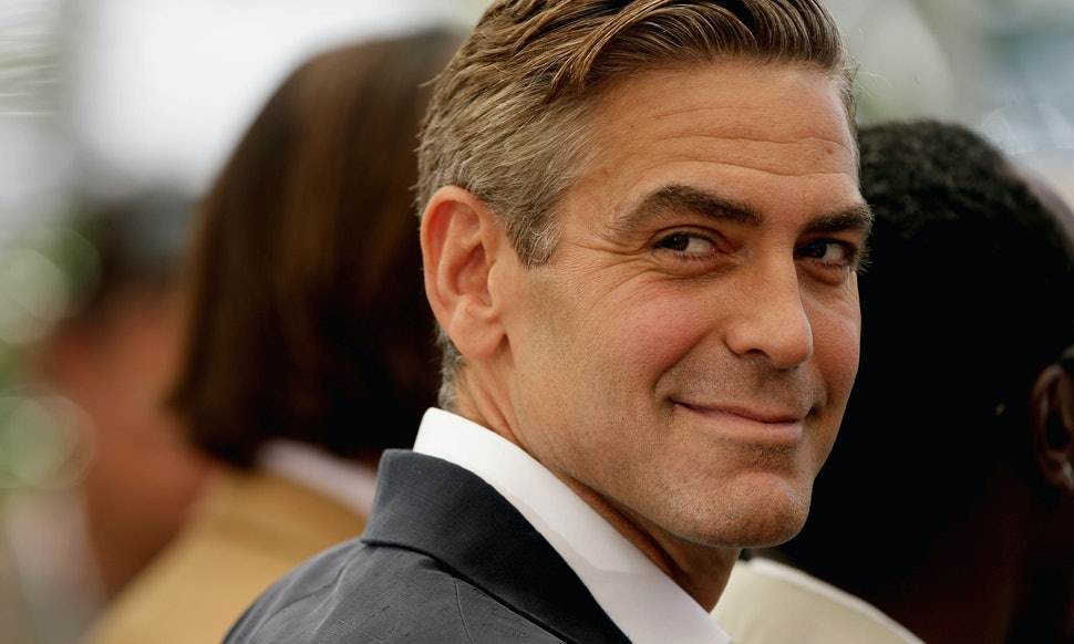 how did danny ocean die ocean s 8 gives some major hints at the