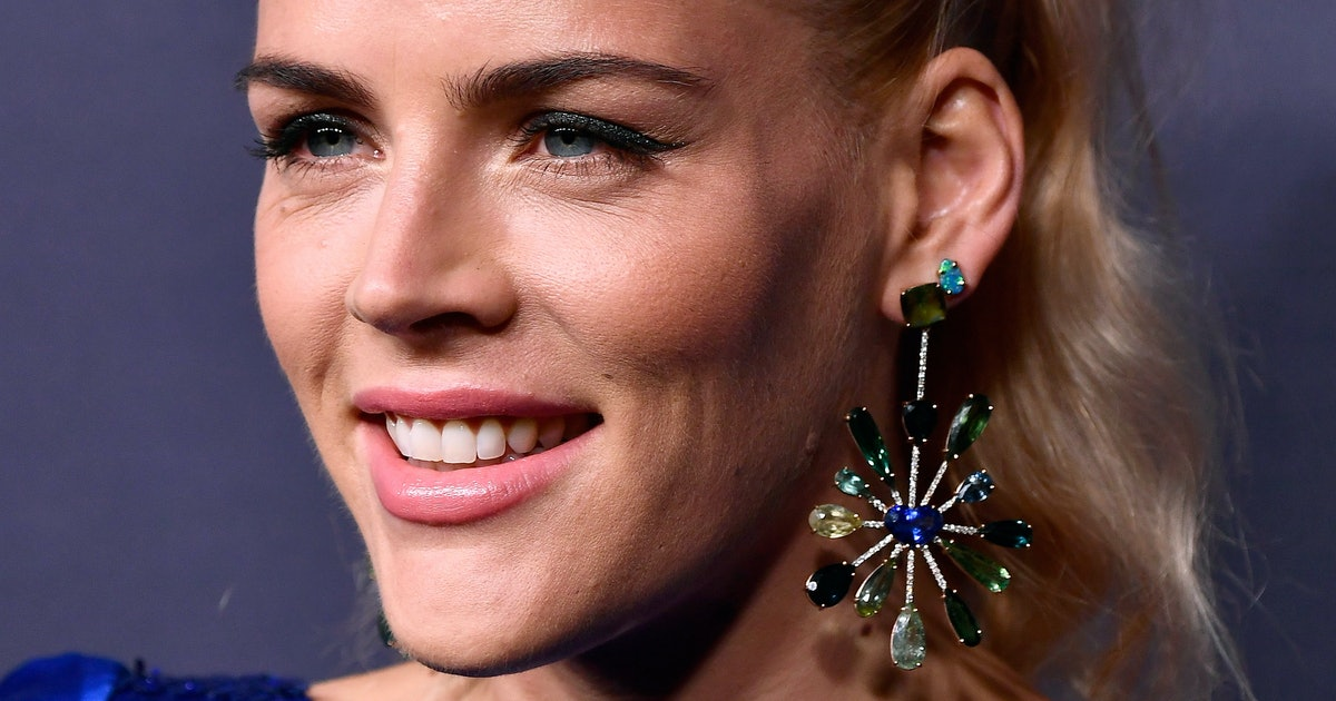 Busy Philipps' Video About Struggling With Anxiety Empowers Kids To Talk About T...