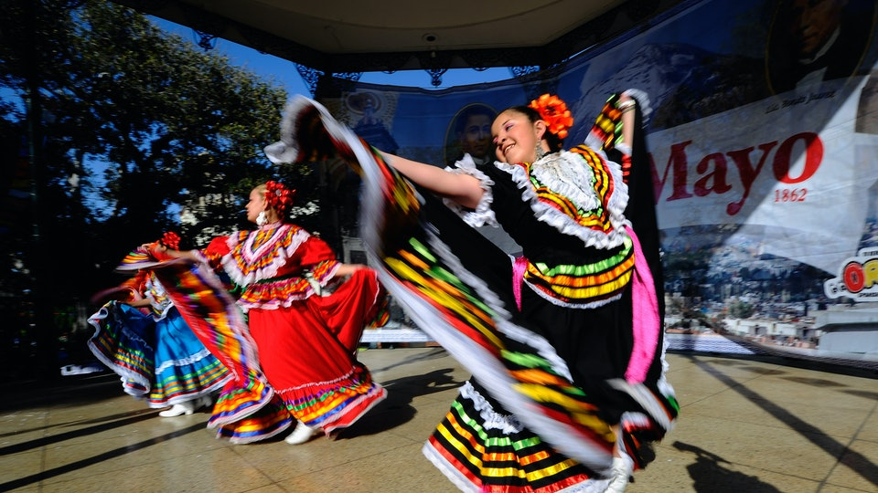 44c43a744 How Cinco De Mayo Is Actually Celebrated In Mexico May Surprise You