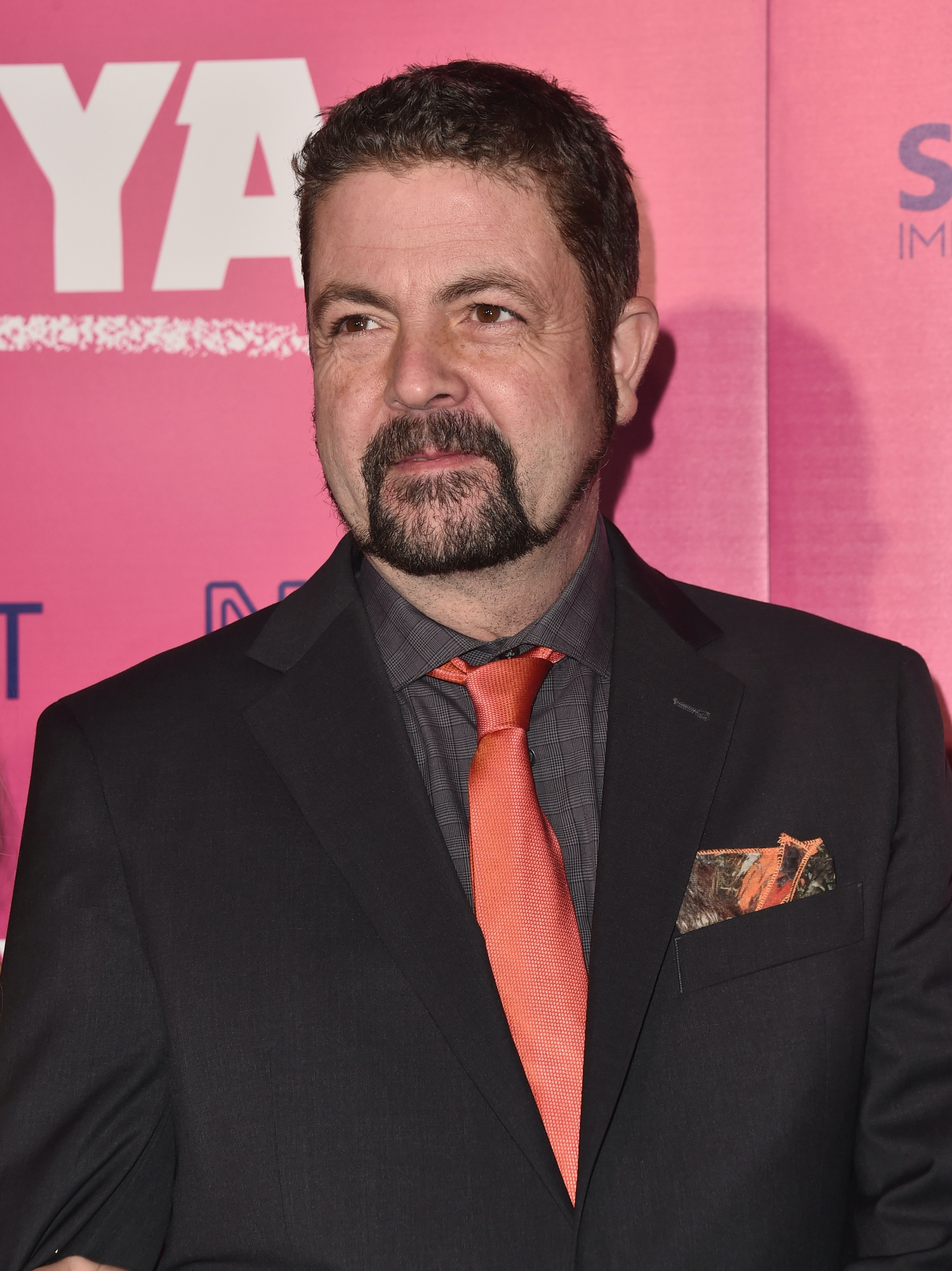 Who Is Tonya Harding\'s Husband? The Couple Live A Quiet Life Together