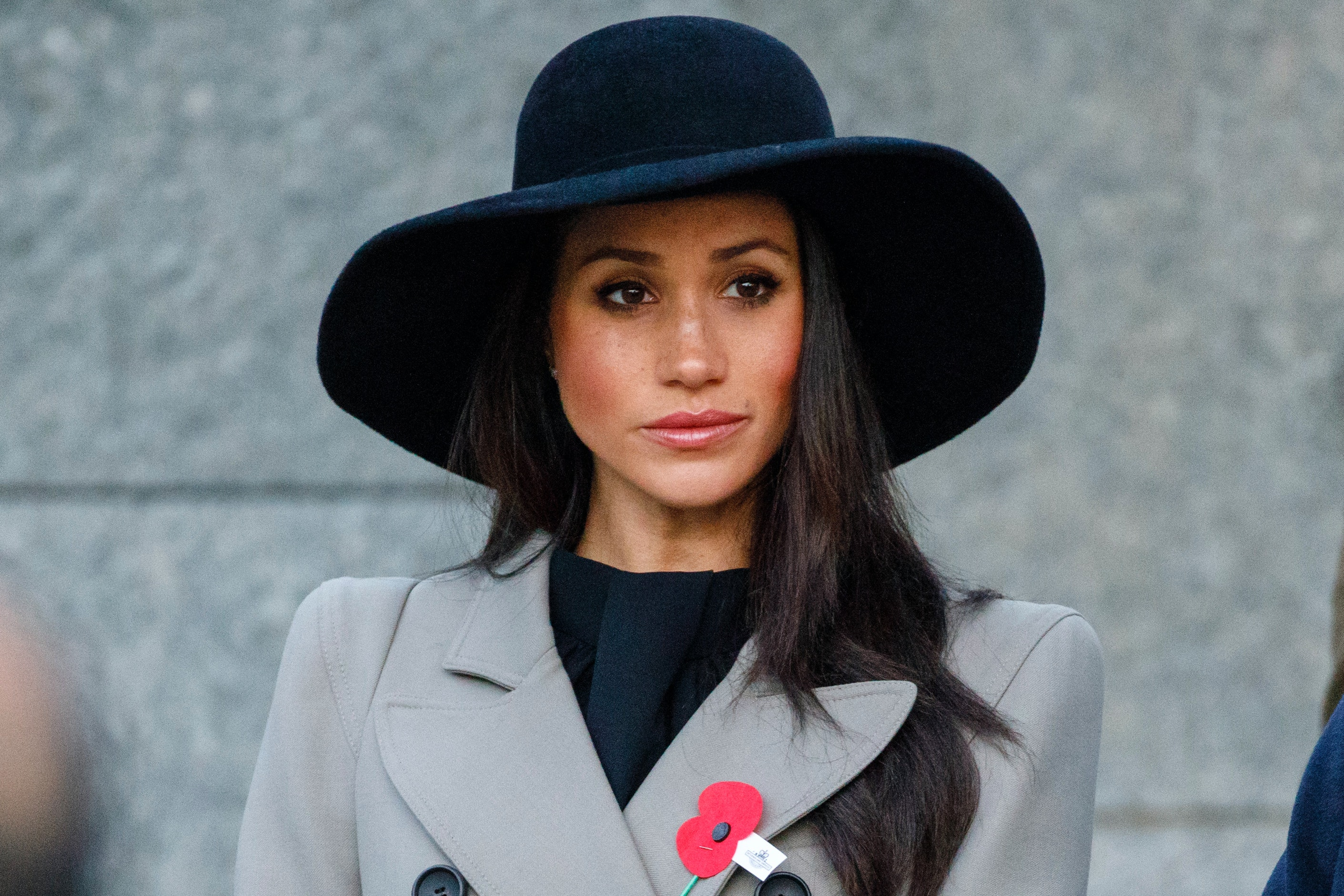 Will meghan markle wear a crown to the royal wedding the sparkly will meghan markle wear a crown to the royal wedding the sparkly options are so good izmirmasajfo Images
