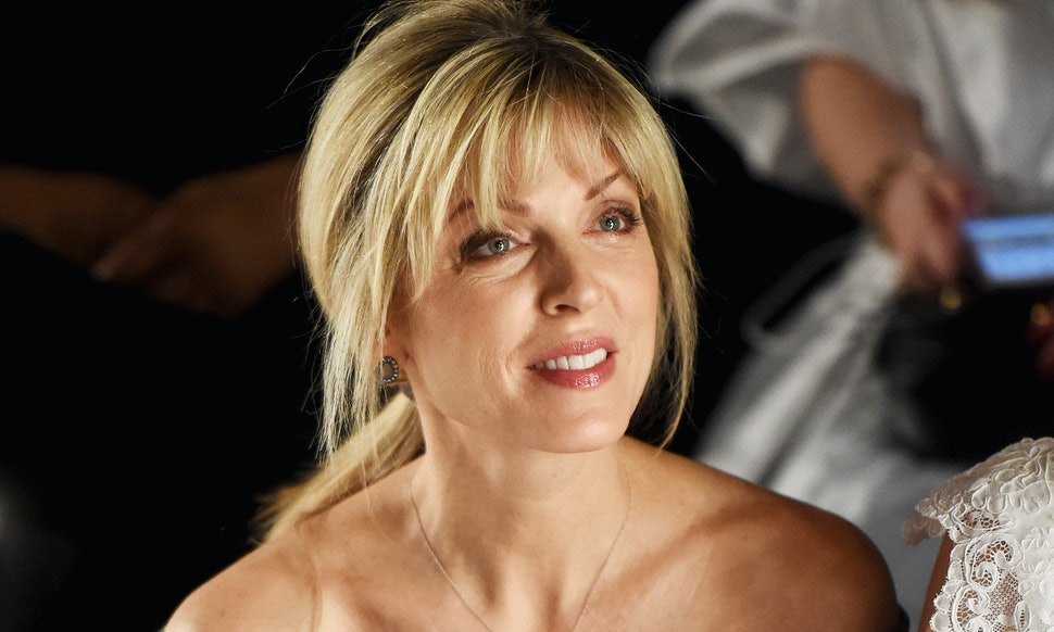Trump's Bill Clinton infidelity gibe revives memories of Marla Maples |  Times Free Press
