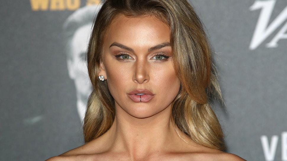 Lala Kent's Horror Movie 'The Row' Features The 'Vanderpump Rules