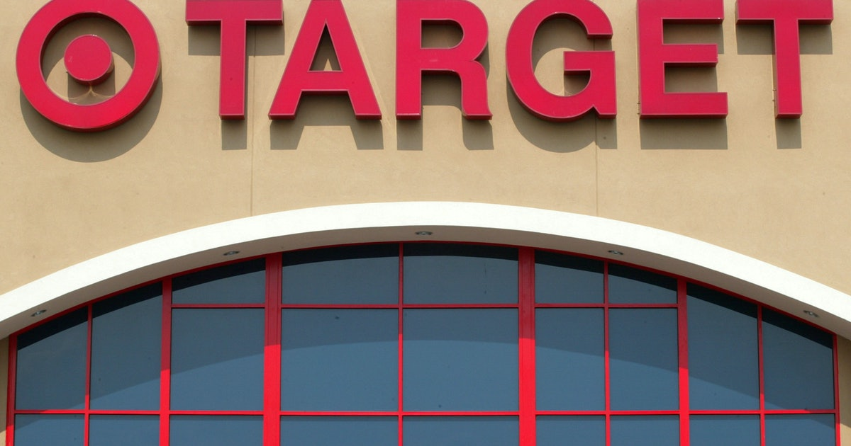 Is Target Open On July 4th 2019? Their Store Hours Are Easy