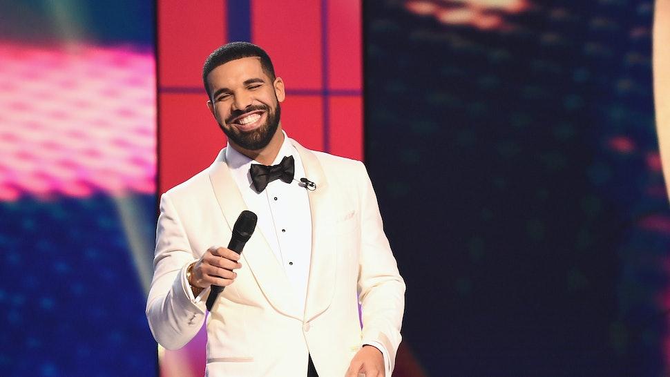 The Most Quotable Lyrics From Drake's New Album 'Scorpion