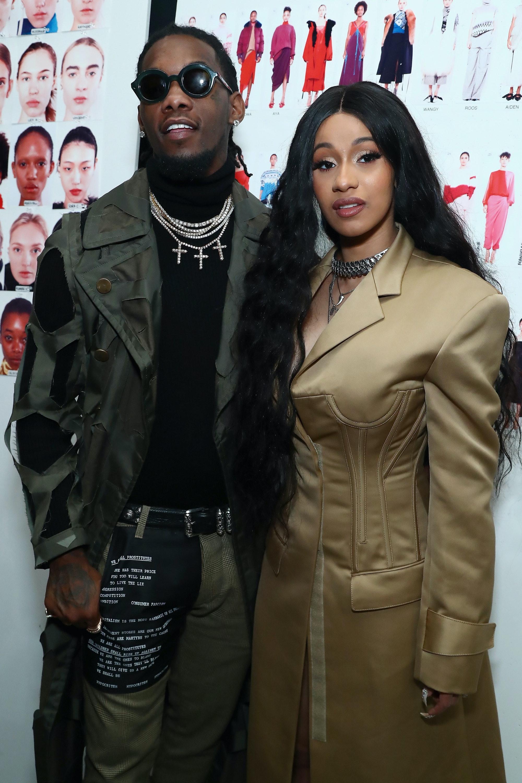Diamond rapper dating history